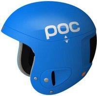 poc Skull Comp 2.0 blau