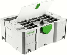 Festool SYSTAINER T-LOC SYS 2 TL-DF