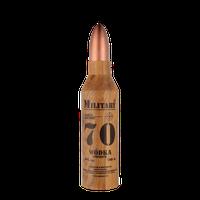 Debowa Military Premium 0,7l 40%