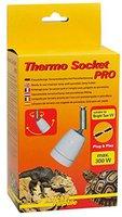 Lucky Reptile 63125 Thermo Socket PRO Porzellanfassung - mit Gelenk