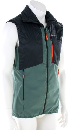 Vaude Outdoorweste Damen