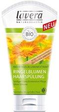 Lavera Ringelblumen-Haarspülung (150 ml)