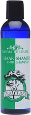 Styx Tea Tree Shampoo (200 ml)