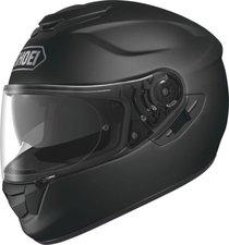 Shoei GT-Air schwarz