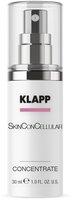 Klapp Skinconcellular Couperose (6 x 2 ml)
