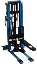 HanseLifter SDJ 1025
