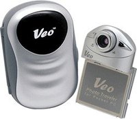 VEO Photo Traveler V60000E