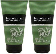 Bruno Banani Made for Men Shower Gel (150 ml)