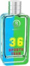 Bogner 36 Sportsteam Eau de Toilette (100 ml)