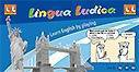 Lingua Ludica Learn English by Playing