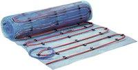 Jollytherm Heizmatte Vario-Therm (2,5m²)
