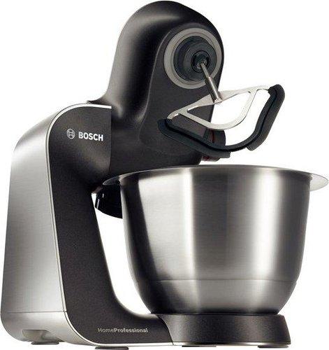 Stunning Küchenmaschine Bosch Mum Pictures - Milbank.us - milbank.us