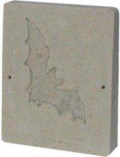 Schwegler Fledermaus-Wandschale