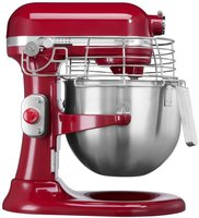 KitchenAid Professional Küchenmaschine 1.3 HP