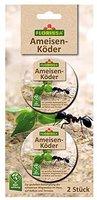 Florissa Natürlich Ameisen-Köder
