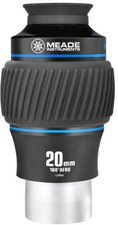 Meade Xtreme Wide Angle Okular (20 mm)