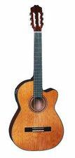 Dean Guitars Espana Classical CSCM