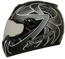 Boost Helmets B530 Race