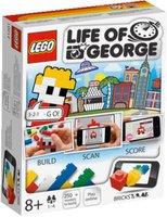 LEGO Life of George (21201)