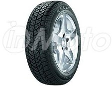 Kelly Tires Winter ST 175/70 R13 82T