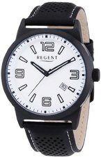 Regent 11110635