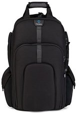 TENBA Roadie II HDSLR/Video Backpack