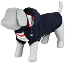 Trixie Pullover Assisi XS (30 cm)
