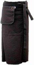 iittala Grillschürze mit Tasche