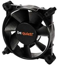 be quiet! Silent Wings 2 PWM 92mm (BL029)