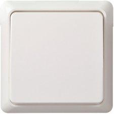 ELSO Universalschalter, reinweiß 511604