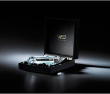 Cuarzo Signature Sapphire Eau de Parfum (75 ml)