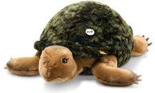 Steiff Schildkröte 70 cm