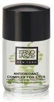 Erno Laszlo Antioxidant Complex for Eyes (15 ml)