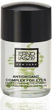 Erno Laszlo Antioxidant Complex for Eyes (15 ml)
