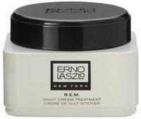 Erno Laszlo Moisturize R.E.M. Night Cream Treatment (50 ml)