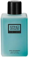 Erno Laszlo Anti-Blemish Beta Wash (200 ml)