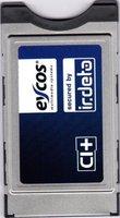 Eycos CI+ Modul HD Austria
