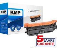 KMP Star Radix 15