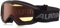 Alpina Eyewear Carat S Skibrille