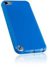 Mumbi TPU für iPod Touch 5G