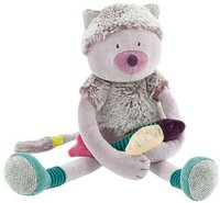 Moulin Roty 660022