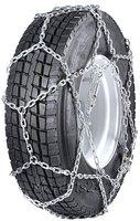 Pewag Cervino Ring CL 02