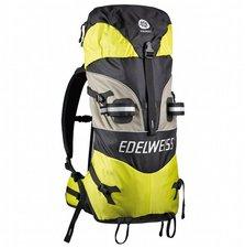Edelweiss Yeti 35