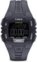 Timex Expedition Full Pusher Cat black (T49900)