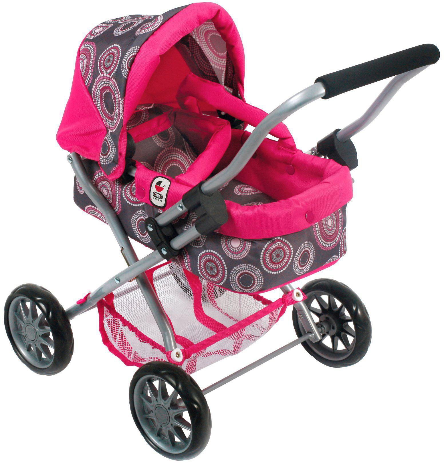 Puppen & Zubehör Puppenwagen Puppenbettwäsche Bettwäsche für Wiege Puppenbett und Puppenwagen Handarbeit NEU