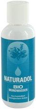 Wehmann Naturadol Mundwasser (250 ml)