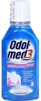 Odol-med3 Mundspülung Zahnfleisch aktiv (100 ml)
