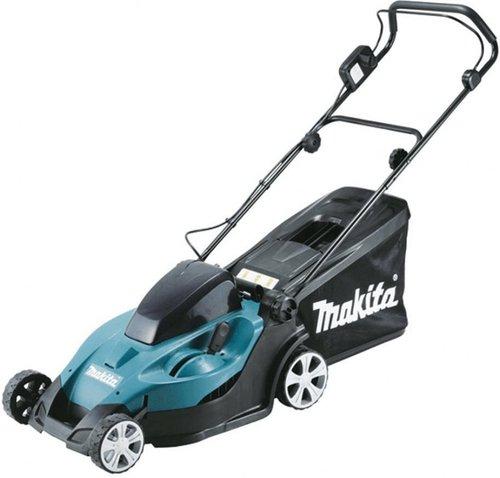 Makita BLM430ZX2C (ohne Akku)