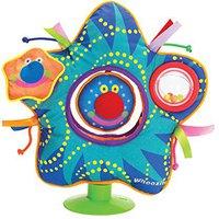Manhattan Toy 209630