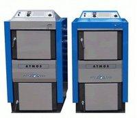 ATMOS DC 40 SX